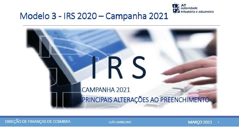 Capa_IRS_2020_2021