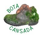 Bota_Cansada